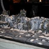 General Staff Display Adepticon 2010