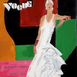 Vogue 3 1929