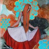 Olga Cloudwalker