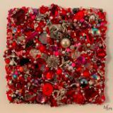 Love - Unframed - Sold
