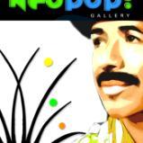 NeoPop Art