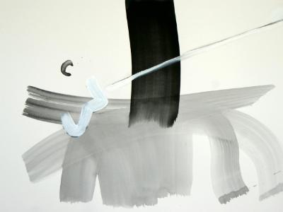 Untitled 32-1