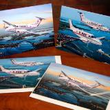 Prints & Presentation Pieces
