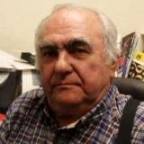 Anthony J. Cuban