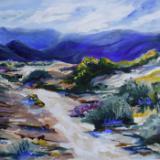 Sue Ann Daffara Artist