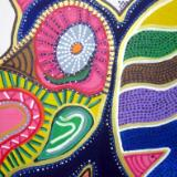 Pavo Real (Peacock) (sold)