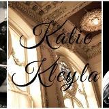 Katie Kleyla