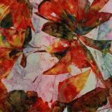 Raquel Egosi's Contemporary & Abstract Art