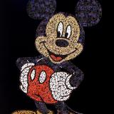 Mickey Mouse (2013) SOLD