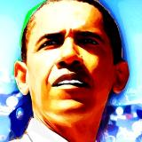 Obama44