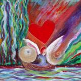 Light Heart Heal