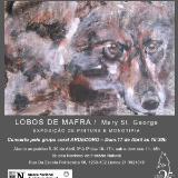 Exhibition - LOBOS De MAFRA