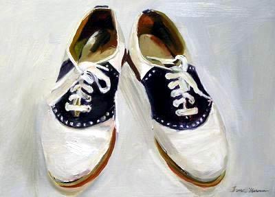 Spaldings I