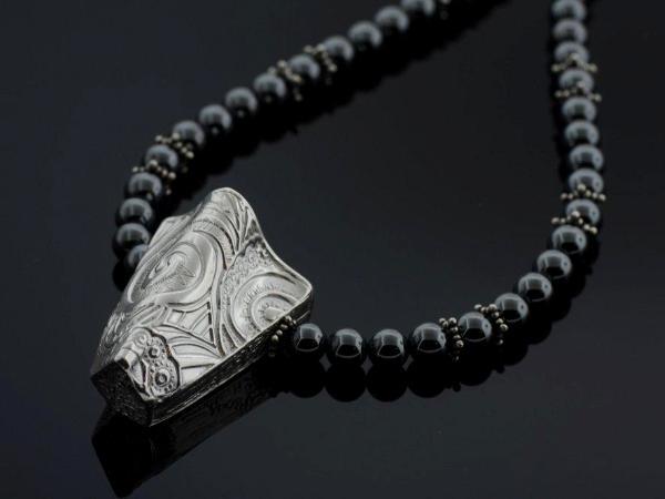 Handmade Wearable Art