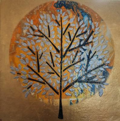 Tree series 2
