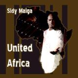 Sidy Maiga