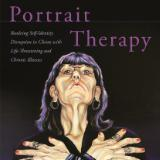 Portrait Therapy by Dr Susan Carr