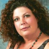 Ellen Benfatti