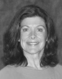 Kay Colvin