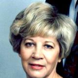 Marilyn P Milsop