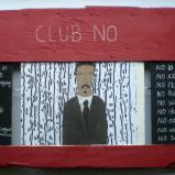 CLUB NO