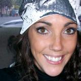 Amanda Schmude