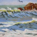 Helen Lueken Art