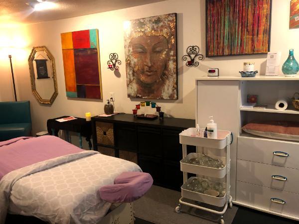 Noric Wellness Center and Fine Art