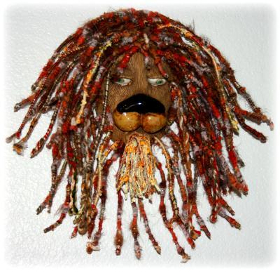 Le Roy the Lion