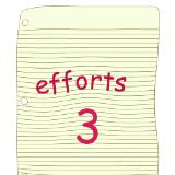 efforts3