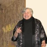 Joyce Harris Mayer