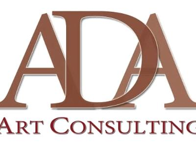 ADA Art Consulting