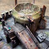 Factory Generator