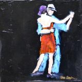 Tango in the Park #1