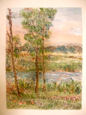Dusky River