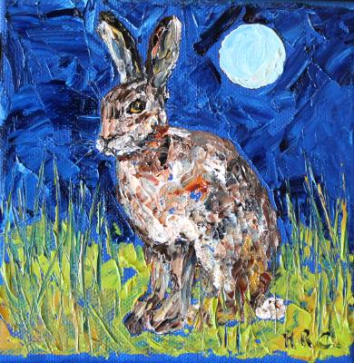 Eostre  SOLD