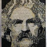 Mark Twain (2020)