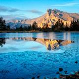 The Photographs and Unique Frames of Linda Ziegenhagen