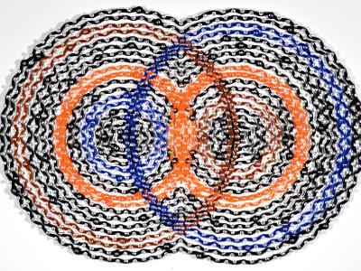 Stem Entanglement