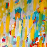 Looking On The Bright Side