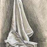 Drawings - Still Life