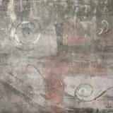 Misty Music mono 16x20