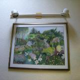 Prints of drawings