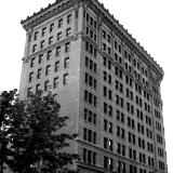 The Judge Building