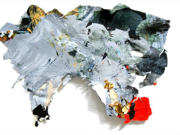 Untitled14-3