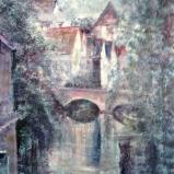 Quiet corner in Chartres - SOLD