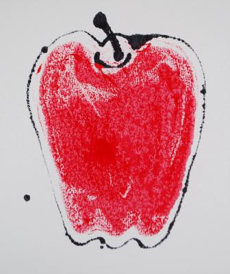 Red Delicious I