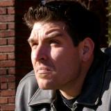 Jay Gruen, Eclectic Exteriors