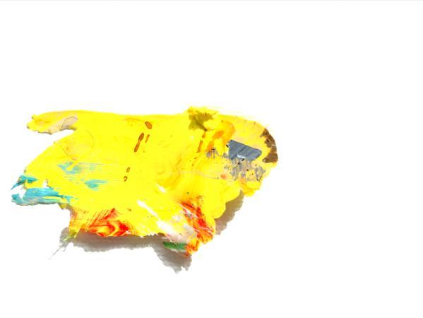 Untitled14-5