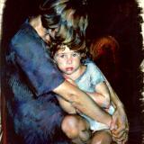 PASTEL PORTRAITS 1984-